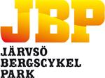 Järvsö Bergcykel Park