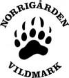 Norrigarden_Black-e1418149849129