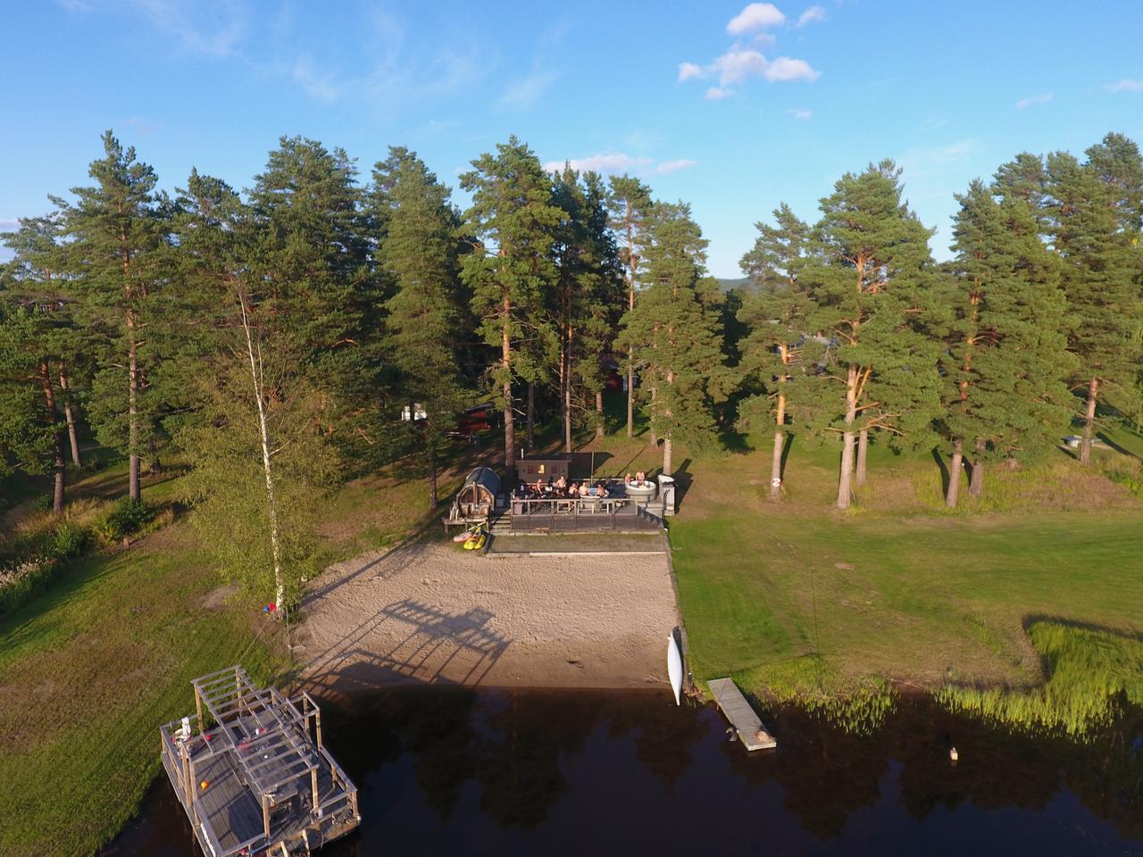 Bilbolaget i Hälsingland | Volvo